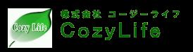 仙台のリフォーム・原状回復なら株式会社コージーライフ